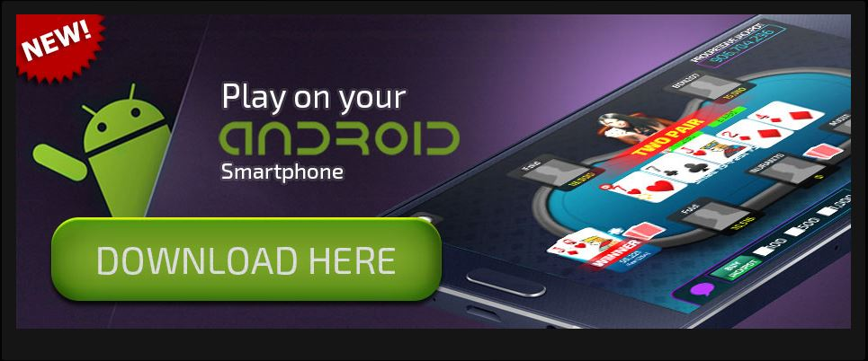 Download Poker IDNPLAY Android