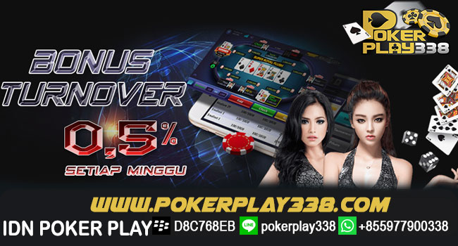 idn-poker-play