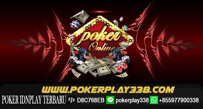 poker-idnplay-terbaru